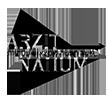 הגישה החדשה לתוצאות עסקיות Logo